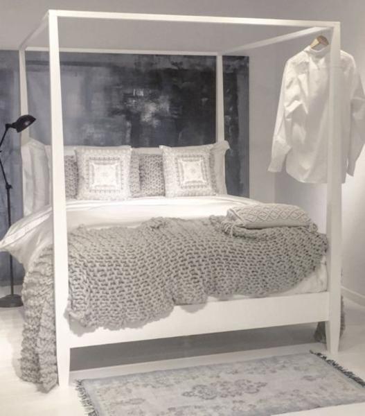 visintin leben mit stil schlafen. Black Bedroom Furniture Sets. Home Design Ideas