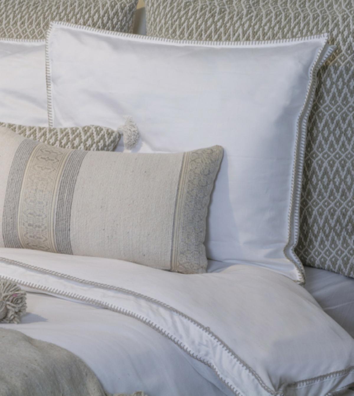 visintin leben mit stil flamant. Black Bedroom Furniture Sets. Home Design Ideas