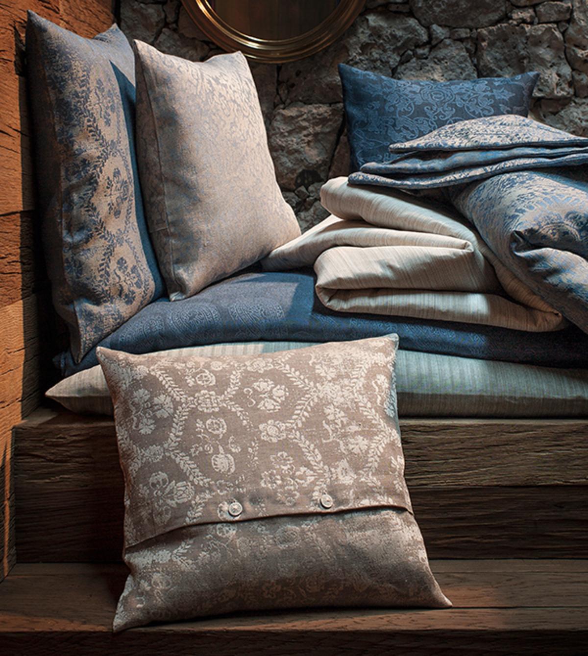 visintin leben mit stil wohnen. Black Bedroom Furniture Sets. Home Design Ideas