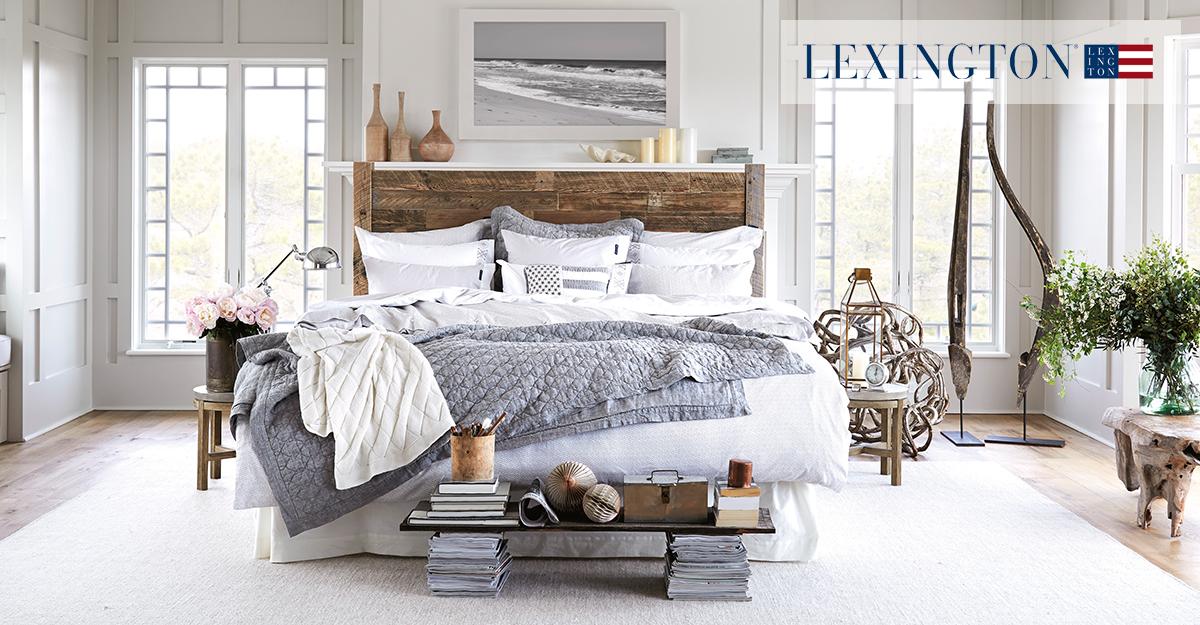visintin leben mit stil home. Black Bedroom Furniture Sets. Home Design Ideas